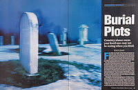 U.S. News &amp; World Report<br />