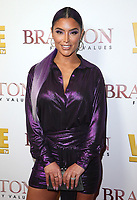 "APR 02 ""Braxton Family Values"" Season Six Premiere"
