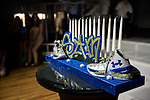 Westchester Bar Mitzvah Celebration