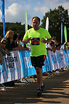 2015-09-20 Reigate 21 AB Finish