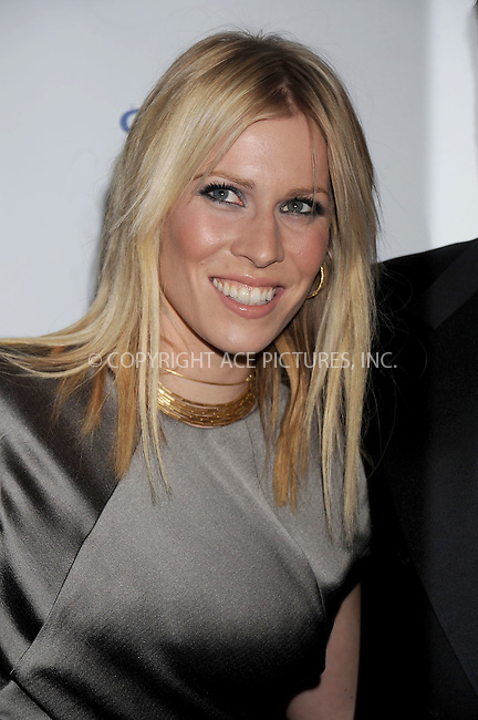 WWW.ACEPIXS.COM . . . . .....May 7, 2008. New York City.....Singer Natasha Bedingfield attends the 2nd Annual Linked Against Leukemia Gala to Benefit DKMS held at Capitale...  ....Please byline: Kristin Callahan - ACEPIXS.COM..... *** ***..Ace Pictures, Inc:  ..Philip Vaughan (646) 769 0430..e-mail: info@acepixs.com..web: http://www.acepixs.com
