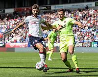 180825 Bolton Wanderers v Sheffield United