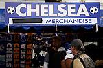 011213 Chelsea v Southampton