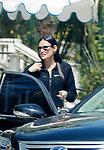 EXCLU! Demi Moore
