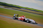 Harry Tincknell - Fortec Motorsport Dallara F311 Mercedes HWA