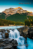 Tom Mackie, LANDSCAPES, LANDSCHAFTEN, PAISAJES, photos,+Athabasca Waterfall, Canada, Canadian, Jasper National Park, North America, Tom Mackie, USA, cascade, cascading, flowing, mou+ntain, mountainous, mountains, national park, no people, peak, pine tree, pine trees, portrait, rocky, scenery, scenic, uprig+ht, vertical, water, water's edge, waterfall, waterfalls,Athabasca Waterfall, Canada, Canadian, Jasper National Park, North A+merica, Tom Mackie, USA, cascade, cascading, flowing, mountain, mountainous, mountains, national park, no people, peak, pine+,GBTM170372-2,#l#, EVERYDAY