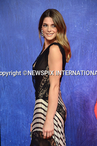 03.09.2016; Venice, Italy: ASHLEY GREEN<br /> atttends &ldquo;In Dubious Battle&ldquo; screening at the 73rd Venice Film Festival.<br /> Mandatory Credit Photo: &copy;Pixonline/NEWSPIX INTERNATIONAL<br /> <br /> PHOTO CREDIT MANDATORY!!: NEWSPIX INTERNATIONAL(Failure to credit will incur a surcharge of 100% of reproduction fees)<br /> <br /> IMMEDIATE CONFIRMATION OF USAGE REQUIRED:<br /> Newspix International, 31 Chinnery Hill, Bishop's Stortford, ENGLAND CM23 3PS<br /> Tel:+441279 324672  ; Fax: +441279656877<br /> Mobile:  0777568 1153<br /> e-mail: info@newspixinternational.co.uk<br /> Please refer to usage terms. All Fees Payable To Newspix International