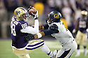 10-26-2013 Washington Vs Cal (Action)