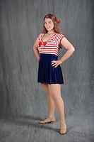 Aubrey Baker Ballet_6-8-16