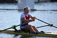THE PRINCESS ROYAL CHALLENGE CUP<br /> A.K. Baatz (547)<br /> I.D. Grant (555)<br /> <br /> Henley Royal Regatta 2018 - Thursday<br /> <br /> To purchase this photo, or to see pricing information for Prints and Downloads, click the blue 'Add to Cart' button at the top-right of the page.