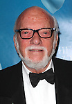 Hal Prince attending the 'Phantom of the Opera' - 25 Years on Broadway Gala Performance at the Majestic Theatre in New York City on 1/26/2013