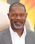 Dennis Haysbert at The Dreamworks Animation L.A. Premiere of Kung Fu Panda 2 held at The Grauman's Chinese Theatre in Hollywood, California on May 22,2011                                                                               © 2011 Hollywood Press Agency