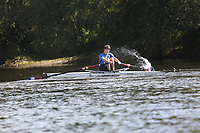 Race: 122  J15.1x   [246]Ross RC - ROS-Gamble  vs [247]City of Bristol RC - CBR-Morrow <br /> <br /> Ross Regatta 2017 - Monday<br /> <br /> To purchase this photo, or to see pricing information for Prints and Downloads, click the blue 'Add to Cart' button at the top-right of the page.