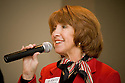 This forum entitled Strategies for a Sustainable Santa Clara County: Developing Goals and Planning Tools was held at the Silicon Valley Community Foundation (SVCF) in Mountain View, CA from 9 AM to Noon on 1/25/2008. The event was sponsored by Leagues of Women Voters of Santa Clara County and Office of County Supervisor Liz Kniss.