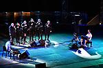07 30 - Paolo Fresu, Daniele di Bonaventura, Coro A Filetta