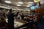NV Assembly - 79th Session