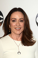 PASADENA, CA - JANUARY 8: Patricia Heaton at Disney ABC Television Group's TCA Winter Press Tour 2018 at the Langham Hotel in Pasadena, California on January 8, 2018. <br /> CAP/MPI/DE<br /> &copy;DE/MPI/Capital Pictures