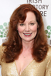 Donna Kane attends the Irish Repertory Theatre 30th Anniversary Celebration on June 17, 2019 at Alice Tully Hall in New York City.