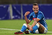 20190519 Calcio Napoli Inter Serie A