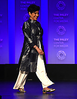 """HOLLYWOOD, CA - MARCH 24: Phylicia Rashad attends PaleyFest 2019 for 20th Century Fox Television's """"This is Us"""" at the Dolby Theatre on March 24, 2019 in Hollywood, California. (Photo by Frank Micelotta/20th Century Fox Television/PictureGroup)"""