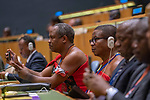 DSG meeting<br /> <br /> AM Plenary General DebateHis<br /> <br /> His Majesty King Mswati III, Head of State, Kingdom of Eswatini