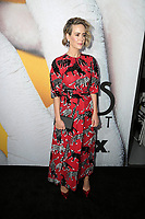 "LOS ANGELES - APR 6:  Sarah Paulson at the ""American Horror Story: Cult"" For Your Consideration EVENT on the Writer's Guild Theater on April 6, 2018 in Beverly Hills, CA"