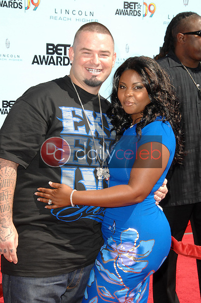 Paul Wall<br />