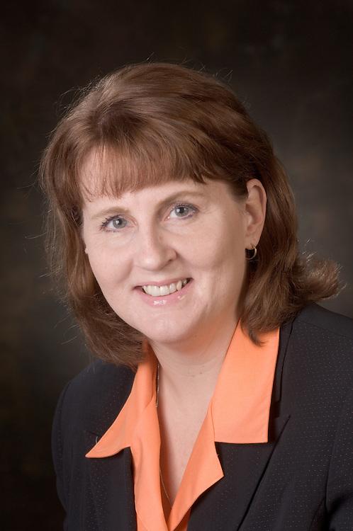 Kathleen Legris..Admissions Advisor