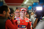 2015/05/30_GP Mugello_PRESS CONFERENCE
