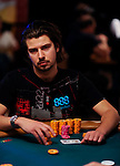 2011 WSOP: Event 19_$2500 Limit Hold'em 6-Handed