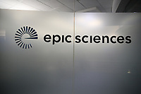 Epic Science