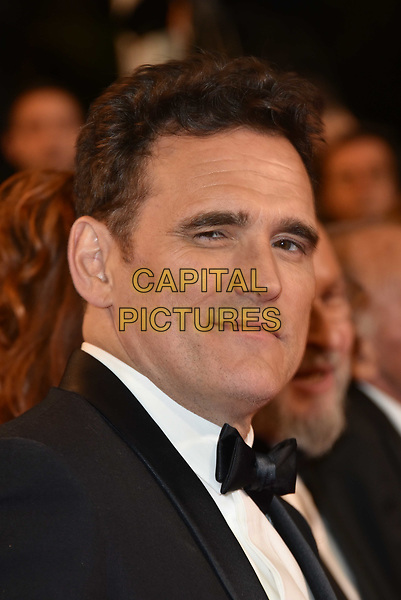CANNES, FRANCE - MAY 14: Matt Dillon at the screening of 'The House That Jack Built' during the 71st annual Cannes Film Festival at Palais des Festivals on May 14, 2018 in Cannes, France.<br /> CAP/PL<br /> &copy;Phil Loftus/Capital Pictures