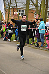 2014-02-23 Hampton Court 10 SD
