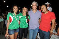 Triatlón Sports World Veracruz 2013- Gabriela Delius, Gabriela Ibarreche, Sergio Bueno, Julio García. ©NortePhoto.com ..<br /> YahirCeballos/NortePhoto