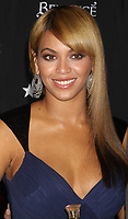Beyonce<br /> 2010<br /> Photo By John Barrett/CelebrityArchaeology.com