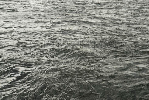 Available for Commercial or Editorial Licensing Exclusively from Corbis<br /> <br /> Please search for image # 42-20926537 at www.corbis.com<br /> <br /> Water Detail - Surface of the East River, Lower Manhattan, New York City, New York State, USA