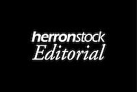 HerronStock Editorial logo