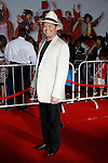 "LOS ANGELES, CA. - October 16: Actor Micky Dolenz arrives at the Los Angeles Premiere of ""High School Musical 3"" at the Galen Center at the University Of Southern California on October 16, 2008 in Los Angeles, California."