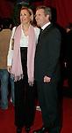 17.02.2012,Bundespraesident Christian Wulff, Archiv aus:  NDS MP Christian Wulff mit Lebensgefaehrtin Bettina Koerner - hier am 20.12.07 beim Nord-Sued - Dialog in Hannover. <br /> <br /> <br /> Foto: &copy; nph ( nordphoto )