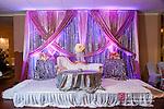 Celine Mai_Royal Events Decor_0911