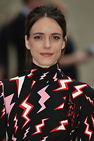 Stacy Martin<br /> at the Royal Academy of Arts Summer exhibition preview at Royal Academy of Arts on June 04, 2019 in London, England.<br /> CAP/PL<br /> ©Phil Loftus/Capital Pictures
