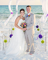 Kyle & Lauren Houseright Wedding