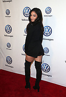 30 November 2018 - Los Angeles, California - Vanessa Hudgens. Vanessa Hudgens And Austin Butler Celebrate Volkswagen&rsquo;s Annual Drive-In Event held at The Goya Studios. <br /> CAP/ADM/FS<br /> &copy;FS/ADM/Capital Pictures