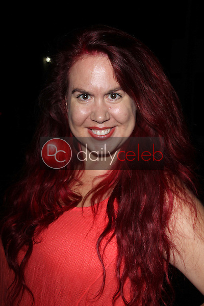 Fileena Bahris<br /> at the World Premiere of &quot;Rock of Ages,&quot; Chinese Theater, Hollywood, CA 06-08-12<br /> David Edwards/DailyCeleb.com 818-249-4998