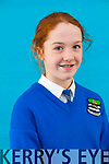 Molly McElligott