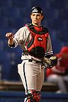 Louisville Cardinals 2010