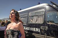 Gay Pride 2012 a Palermo