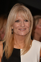 Gaby Roslin attending the National Television Awards 2018 at The O2 Arena on January 23, 2018 in London, England. <br /> CAP/Phil Loftus<br /> &copy;Phil Loftus/Capital Pictures