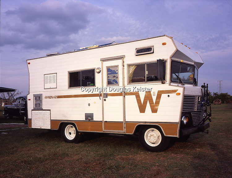 While Winnebago was not the first company to manufacture self-propelled recreational vehicles, it is certainly the most well known. Indeed, for many people, the name Winnebago is synonymous with motorhome, just as Kleenex is synonymous with facial tissue and Jell-O is with gelatin dessert. <br />