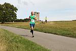 2014-08-24 Arundel10k 40 SB rem